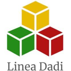LineaDADI